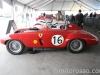 Rolex Monterey Motorsport Reunion 2014 (69)
