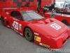 Rolex Monterey Motorsport Reunion 2014 (7)