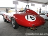 Rolex Monterey Motorsport Reunion 2014 (73)