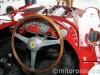 Rolex Monterey Motorsport Reunion 2014 (76)