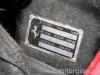 Rolex Monterey Motorsport Reunion 2014 (79)