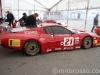 Rolex Monterey Motorsport Reunion 2014 (8)