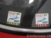 Rolex Monterey Motorsport Reunion 2014 (80)