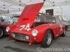 Rolex Monterey Motorsport Reunion 2014 (83)