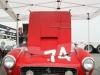 Rolex Monterey Motorsport Reunion 2014 (84)
