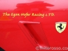 Rolex Monterey Motorsport Reunion 2014 (85)