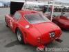 Rolex Monterey Motorsport Reunion 2014 (87)