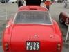 Rolex Monterey Motorsport Reunion 2014 (89)