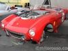 Rolex Monterey Motorsport Reunion 2014 (94)