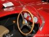 Mecum Auction Monterey 2014 (101)