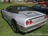 Mecum Auction Monterey 2014 (107)