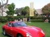 Mecum Auction Monterey 2014 (24)