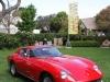 Mecum Auction Monterey 2014 (27)