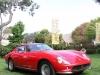 Mecum Auction Monterey 2014 (30)