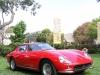 Mecum Auction Monterey 2014 (31)