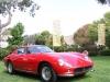 Mecum Auction Monterey 2014 (32)