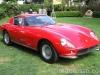 Mecum Auction Monterey 2014 (34)
