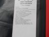 Mecum Auction Monterey 2014 (39)