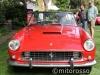 Mecum Auction Monterey 2014 (4)