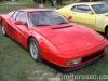 Mecum Auction Monterey 2014 (42)