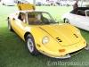 Mecum Auction Monterey 2014 (46)