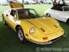 Mecum Auction Monterey 2014 (47)