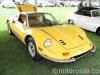 Mecum Auction Monterey 2014 (48)