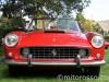 Mecum Auction Monterey 2014 (5)