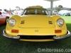 Mecum Auction Monterey 2014 (50)