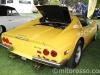 Mecum Auction Monterey 2014 (58)