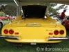 Mecum Auction Monterey 2014 (60)
