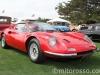 Mecum Auction Monterey 2014 (63)