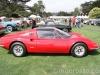 Mecum Auction Monterey 2014 (66)