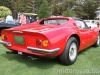 Mecum Auction Monterey 2014 (70)
