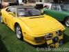 Mecum Auction Monterey 2014 (76)