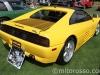 Mecum Auction Monterey 2014 (77)