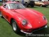 Mecum Auction Monterey 2014 (78)