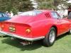 Mecum Auction Monterey 2014 (84)