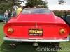 Mecum Auction Monterey 2014 (86)