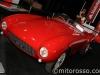 Mecum Auction Monterey 2014 (88)