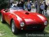Mecum Auction Monterey 2014 (9)