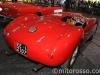 Mecum Auction Monterey 2014 (90)