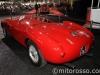 Mecum Auction Monterey 2014 (91)