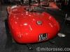 Mecum Auction Monterey 2014 (92)
