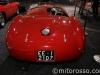 Mecum Auction Monterey 2014 (93)