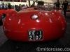 Mecum Auction Monterey 2014 (94)