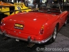 Mecum Auction Monterey 2014 (95)