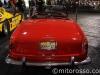Mecum Auction Monterey 2014 (96)