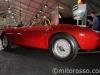 Mecum Auction Monterey 2014 (97)