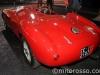 Mecum Auction Monterey 2014 (99)